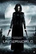 Underworld 1 (2003)