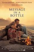 Üzenet a palackban (Message in a Bottle)