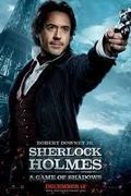 Sherlock Holmes 2. - Árnyjáték (Sherlock Holmes: A Game of Shadows)