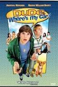 Hé haver, hol a kocsim? (Dude, Where's My Car?)