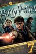 Harry Potter és a Halál ereklyéi II. rész (Harry Potter and the Deathly Hallows: Part II)