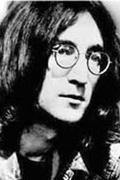 The Beatles és John Lennon