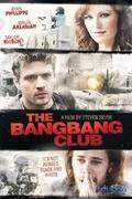 A Bang Bang Klub (The Bang Bang Club)