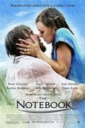 Szerelmünk lapjai (The Notebook)