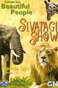 Sivatagi show (Animals Are Beautiful People)