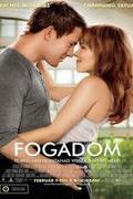 Fogadom (The Vow)