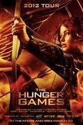 Az éhezők viadala (The Hunger Games)