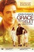 Grace nélkül az élet (Grace Is Gone)