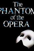 The Phantom of the Opera válogatások