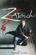 A szamuráj (Zatôichi) 2003.
