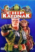 Chipkatonák (Small Soldiers)